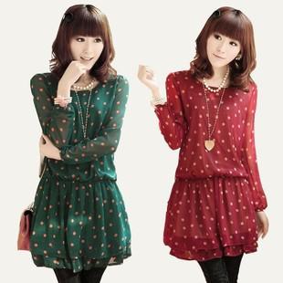 Корейский Магазин Одежды