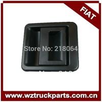 FIAT Truck Door Handle OEM No.:1473218099