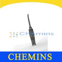 Economic industrial conductivity electrode DDM-S1.0B