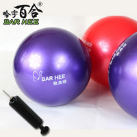 Lily - slim ball weight ball - - - triangle set configuration