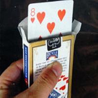 Free shipping Magic props poker