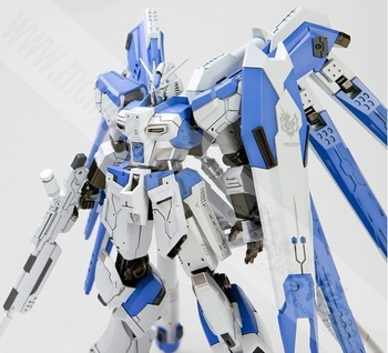 High quality free shipping Gundam figure don't miss the good product. The best gift for who love Gundam cartoon