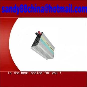 600W on grid solar inverter, grid tie inverter, power inverter  free shipping