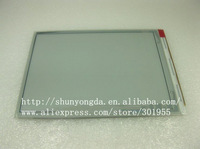 Hot Sale E-ink Display ED060SCF(LF) eink screen for Amazon Kindle 4