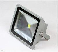 50W LED Flood light, led outdoor lighting , 10pcs/lot, free shipping