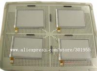 2013 Best Sale ED060SCE(LF) eink screen display