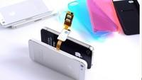 surpass Q-SIM Dual perfect SIM Card Adapter for iPhone 5