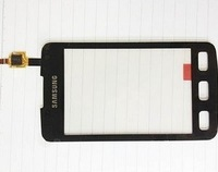 Original mobile phone touch screen for samsung s5690