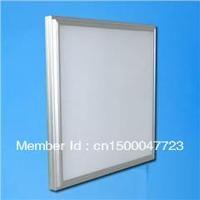 Integrated ceiling led panel light ultra-thin panel lights 30 card keel - b