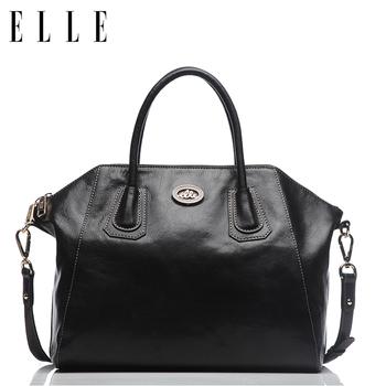 classic suede fashion handbag messenger bag 2098 e2091s21913 free shipping