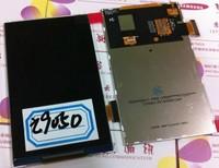 SAMSUNG I9050 LCD SCREEN