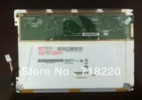 Free shipping original AUO 8.4 inch  G084SN03 V.0 G084SN03 V.1 lcd screen display panel (800*600)