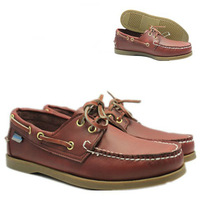 2013 NEW fanshion brand man shoes designer loafers moccasins summer flat boat shoes sneakers for men