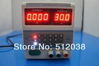 DPS-305BM  Digital Control 30V 5A DC Laboratory Adjustable power supply for Laptop Repair