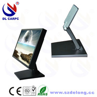 Sales Promot VESA Standard Stand All In One PC Stand Type C VESA Stand