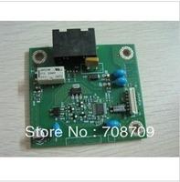 COLOR LASERJET 1312 NFI MFP PRINTER /2320 fxi /2320 nf BASE MFP fax/memory  card board CC367-60001