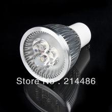 cheap 6w gu10 led