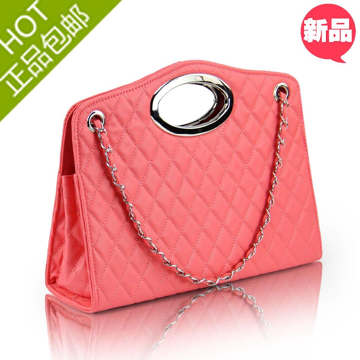 اجمل الحقائب النسائية و المدرسية 2013 2013-women-s-handbag