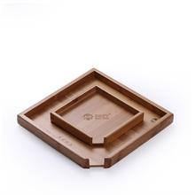 tea tray promotion