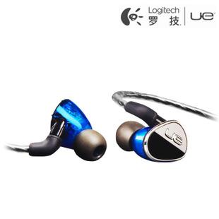 Ue ue900 iron flagship earphones tf10 !