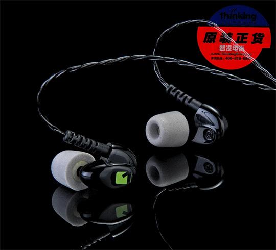 Westone w1 westone 1 earphones