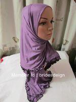 tc217,fashion design muslim girls hijab arab muslim long scarf with free shipping assorted colors