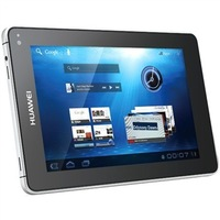Huawei mediapad HUAWEI s7-301u dual-core 1.2ghz 3g phone 4.0 ips screen