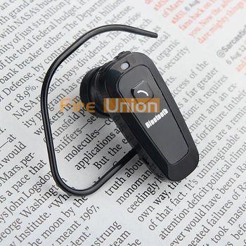 BH-320 Micro Bluetooth Earphones & Headphones Mono Headset Handfree Headset Bluetooth Wireless Headset