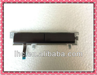 for DELL N5110 touch pad  touch key-press left and right touch mouse button for dell inspiron 15R ODRHPC CN-ODRHPC