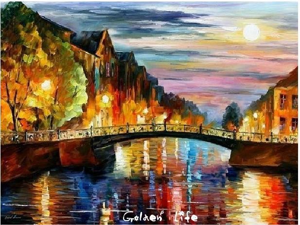French paintings famous famous french paintings