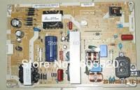 BN44-00468A  IV32HD_BSM  FROM  SAMSUNG LN32D403E2D, LN32D403E2DXZA   LCD  POWER