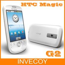 wholesale g2 phone