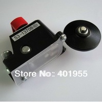 lowest and 100% tested !!   elevator S3-1370B SWITCH FOR S3-1370B