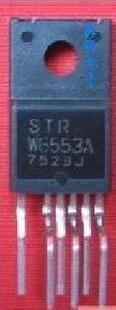 Str6553a strw6553a