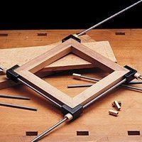 <ZXL-Diy Model tool>Model making tools l fitted screw clip ship model sailing boat model tool