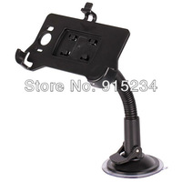 Hot Sale Windshield Mount Car Mount Holder Portable for HTC Sensation XL G21 Free Shipping