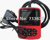 high quality code reader Launch CResetter for cars