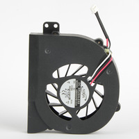 CPU FAN AB6505HB-E03 Fit For Acer Aspire 1690 3000 3500 3630 3640 5000 Series F0650