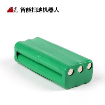 V-m600 intelligent robot battery