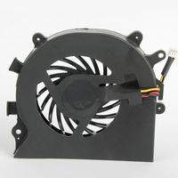 New CPU Cooling Fan Fit For For sony vaio VPC EA EB Series Laptop F0679