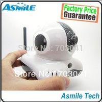 Home security 3g sim card security camera