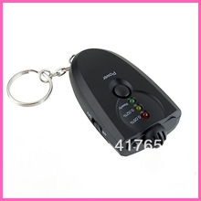 led breath alcohol tester price