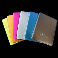 Ultra-thin 7-Inch Capacitive Touch Screen RK2906 1GB RAM 8GB Android 4.0 Tablet PC MID