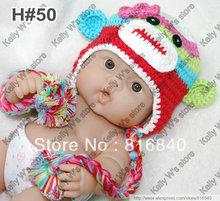 monkey hat reviews