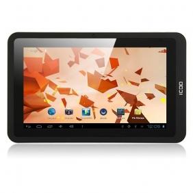 tablet pc chuwi v9 rk3066 двухъядерный 9,7 дюйма ips