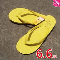Flip women's beach slippers flip flops sandals female