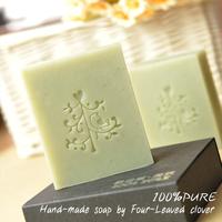 Balancing moisturizing soap 90g moisturizing whitening handmade soap soap face soap