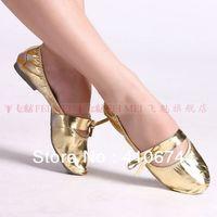 Мужская обувь для танцев Latin dance dancing men fashionable shoes ballroom shoes square social dance shoes lace-up shoes wear accessories