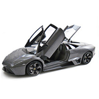 Xinghui models lamborghini sports car alloy model toy car model