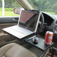 2015 New Stand for Laptop free Shipping Shunwei Car Laptop Holder Multi Purpose Vehienlar Folding Computer Desk Dining Table
